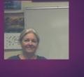 Carolyn Carmody, class of 1973
