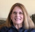 Barbara Hohenstein class of '68