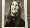 Nancy Hamilton '69