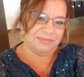 Inez Metze '78