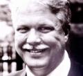 Paul Mcvicar '79