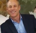 Brian (Scott) Manning, CPL, CMM '79