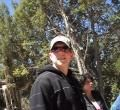 Chris Weirich, class of 2008