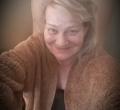 Diane E Boush Boush '80
