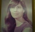 Kent-meridian High School Profile Photos