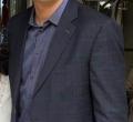 Terry O'shea class of '91