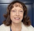 Linda Linda Lindgren class of '80