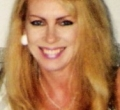 Carol Monson class of '70