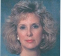 Deborah Hipsley '68