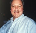 Randy Michael '77