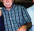 Jim Janik, class of 1976