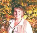 Jill Fox (Bernaciak), class of 1975