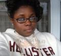 Zoey Davis class of '13
