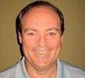 Wayne Green '74