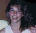 Amy Bauman class of '88