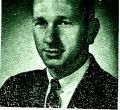 Sidney Alpaugh, class of 1965