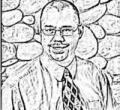 Joseph Reilly, class of 1992