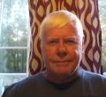 Robert Haagenson class of '67