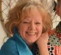 Cheryl Townsend '69