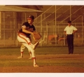 Jay Hunt '79