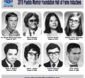 Pueblo Magnet High School Profile Photos