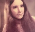 Leah A. Van Lare (Haberle), class of 1975