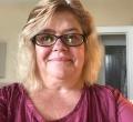 Bonnie Gifford '80