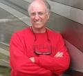 Mark Sprenger '69