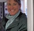 Leslie Slater class of '76