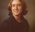 Heidi Horton class of '79