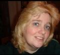 Tammy Hess class of '83
