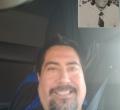 Jorge Tellez Jr class of '88