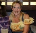 Stacy Murphy '99
