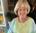 Janet Smith class of '64