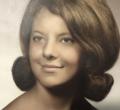 Janet Johnson '69