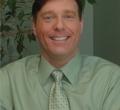 Kyle W. Belken class of '84