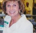 Jacqueline Guimares class of '64