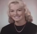 Linda Darling class of '62
