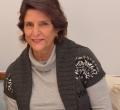 Jacqueline Tinnerello '69