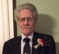Jerry Holbrook, class of 1966