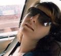 Helen Count, class of 1983