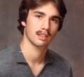 Richard Reszler class of '84