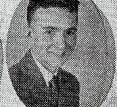 Floyd Knofel Denton