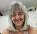 Debbie Chaves '75
