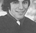 Marco Torres Iii '76