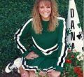 Dana Edge class of '90