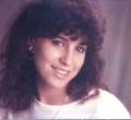 Crissy Weir Miller class of '90