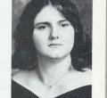 Teresa A Ryan Teresa A Ryan '79