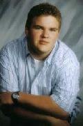 Dennis Kossen, class of 2005