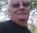 Garry Craig, class of 1968